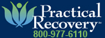 Practical Recovery