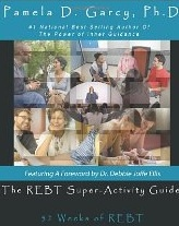 REBT Super-Activity Guide