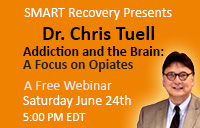 Addiction and the Brain: A Focus on Opiates