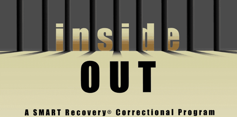 correctional facility substance abuse programs