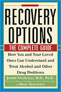 Recovery Options - The Complete Guide