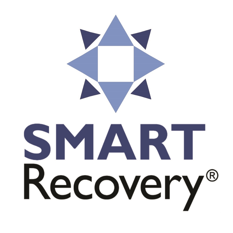 Promotional Materials Smart Recovery