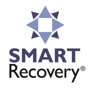 Plans for SMART Recovery Conference 2018 are Underway