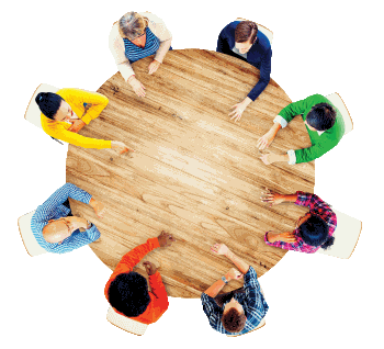 Icebreakers for Cohesiveness at Your SMART Recovery Meeting