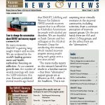thumbnail of SRN-1544 SR News Vol 24 Issue 3 Jul 2018_WebText16pt_LR3-1