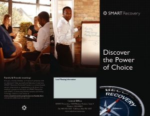 thumbnail of 2017_SMART_Trifold_Generic_outside
