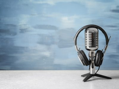 [Podcast] Freedom From Addiction – SMART Recovery Featured in Cigna Behavioral Awareness Series