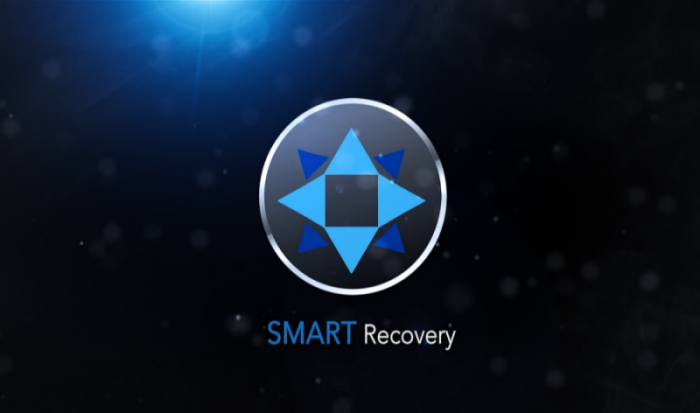 SMART Recovery for Treatment Professionals   Science-Based