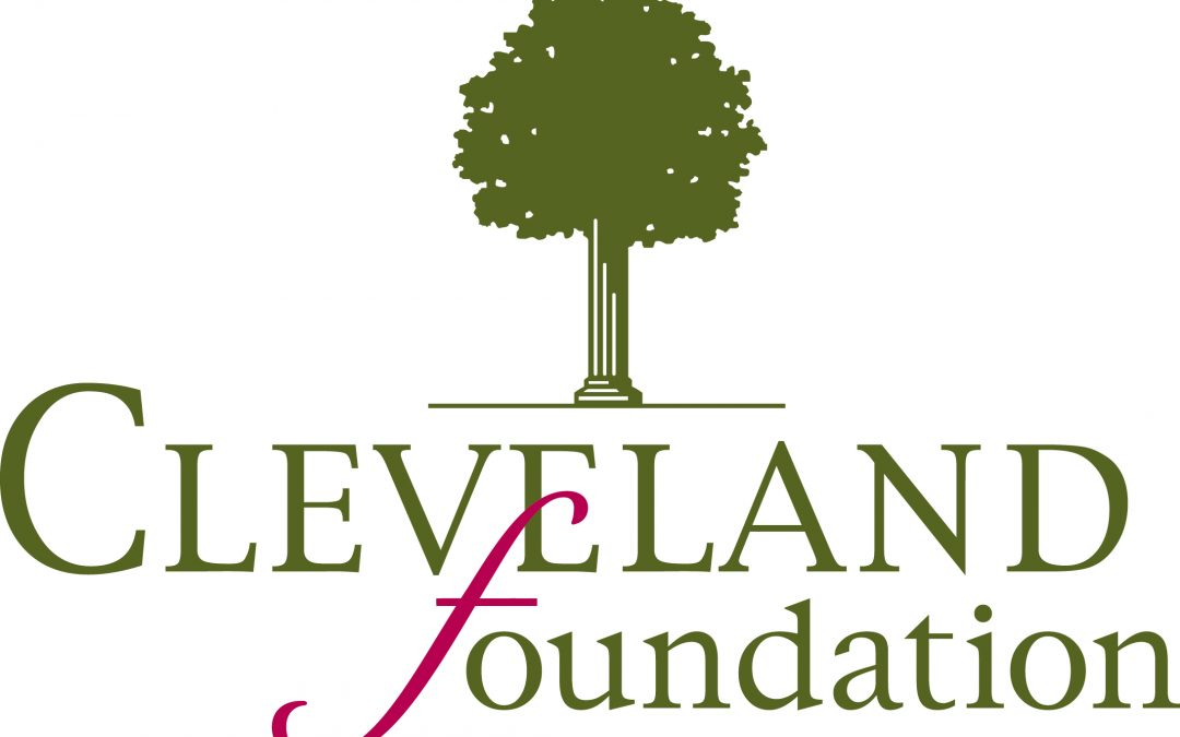 SMART Recovery Awarded $40,000 Grant from The Cleveland Foundation