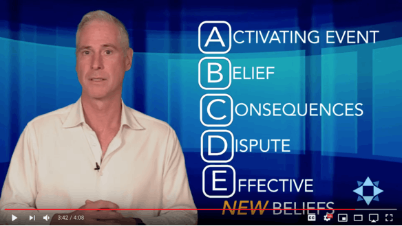 [New Video Release] The ABCs of Coping With Urges