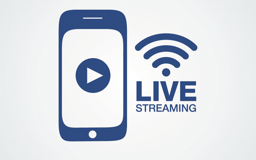 Announcing Live Streaming Coverage of the 2019 SMART Recovery National Conference!