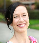 [Podcast] A Study of the Effectiveness of SMART Recovery with Dr. Sarah Zemore