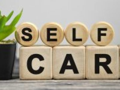 Methods of Self-Care: Even Productive Worrying Can Help
