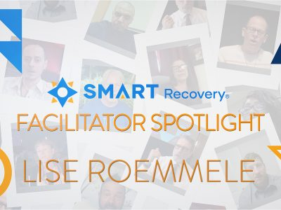 [Video] Facilitator Spotlight – Lise Roemmele
