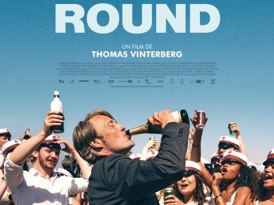 Film Review – Another Round